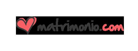 ALTEREGO-LABORATORIO FLOREALE - FLORAL DESIGN - matrimonio.com-logo
