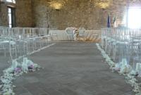 ALTEREGO-LABFLOR-FIORI-PER-IL-MATRIMONIO