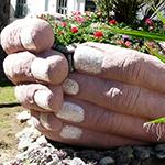 ALTEREGO-LABFLOR-SCULTURE-FLOREALI-SCULTURE-CON-QUARZI-TAB