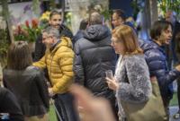 ALTEREGO-LABFLOR-ORGANIZZAZIONE-EVENTI24