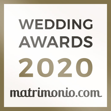 Alter Ego Laboratorio Floreale, vincitore Wedding Awards 2020 matrimonio.com, floral design